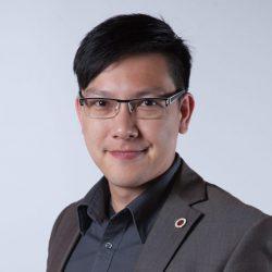Mr Leung Ping Kin