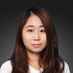 Chan-Ying-Tung_web