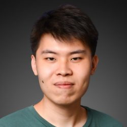 Kwan Ming Ho Dicky_Web